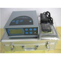 Buy cheap Detox foot spa with infrared belt SYK-68 from wholesalers