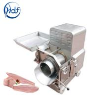 China Professional Meat Processing Machine Fish Bone Remover Machine 1.5kw on sale
