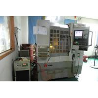 CNC machining,plastic mold spare parts,tungsten mould slide block Manufactures