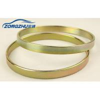 Steel Clamp Rings For Rear Air Suspension Springs A2113200725 A2113200825 Manufactures