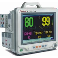 AcuitSign M6 Modular Patient Monitor For Central Monitoring System Manufactures