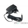 12W Ac Dc Adapter DC 240v 1000mA EU Plug 1000ma CE ROHS Certificate Manufactures