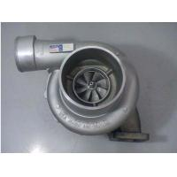 Quality Cummins Turbocharger of H2C 3518613 for VOLVO Car IVECO Car ,CUMMINS ENGINE PARTS for sale