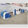 Buy cheap ER4043 ER4047 ER5356 ER5183 ER1100 ER5087 0.8 To 4mm Mig Tig Aluminum Welding from wholesalers