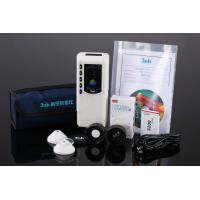 3nh color meter NR110 colorimeter color difference meter with CIE LAB delta E 4mm aperture Manufactures