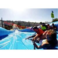 long water slide large plastic water slide water slide manufacturer Manufactures