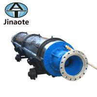 China Factory supply Large volume submersible pump price list on sale