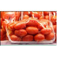 China PVC Film Instead Anti Fog Mirror Film With Good  Recyclability Foods Industry on sale