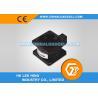 Buy cheap CFN-NJ Tightening Machine Torque Sensor from wholesalers