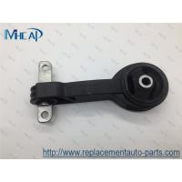 OEM Engine Mount Replacement / Auto Parts Honda Civic 2005-2012 R16A1 R18A1 50880-SNA-A81 Manufactures