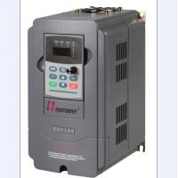 Buy cheap (wd) Speed Sensorless Vector Control AC Drive (ED3100) from wholesalers
