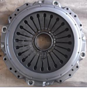 Clutch Pressure Plate 3482000361 Manufactures