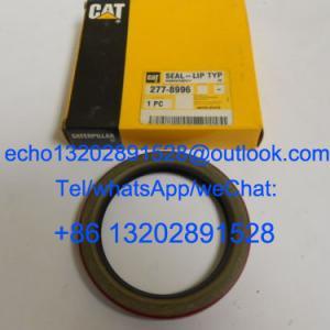 Fuel Pump for CAT Caterpillar C4.4 295-9125 2959125 Manufactures