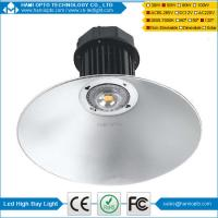 High Power 50W LED High Bay Lighting With Epistar / Bridgelux chip, AC85-265V Manufactures