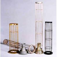 High quality filter cage with venturi Manufactures