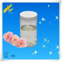 Reactive Dye powder with light color ,excellent effects Manufactures