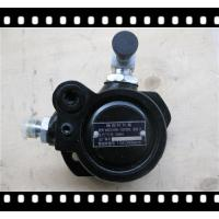 FOTON TRUCK SPARE PARTS STEERING OIL PUMP (W/ DRIVE SLEEVE) ASSY,1105134000018 Manufactures