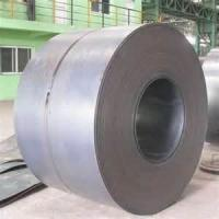 Drainage water pipe 610mm ID 914mm width Z80 punching Zinc coating Hot Rolled Coil Steel   Manufactures