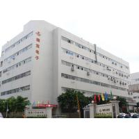 Shenzhen LJDElectronic Co.,Ltd