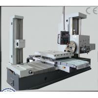 Quick Move Speed Metal Boring Machine , Rigidity Cylinder Block Boring Machine Manufactures