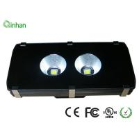 High Brightness 150W LED Tunnel Lights with Mean Well Power Supply 45 Degree Manufactures
