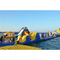 Quality Customized Giant Inflatable Yellow Duck Inflatable Dark For Advertising / for sale