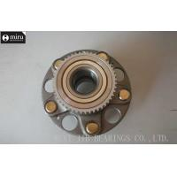 China Cars  Parts Automotive Wheel Bearings 513079 , 42200SM4J01 Used Car In Dubai on sale