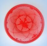 Plastic Sieve Manufactures
