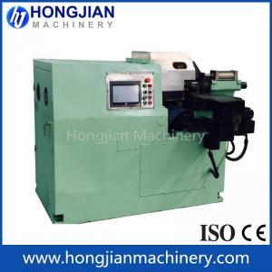 China Gravure Printing Cylinder Flange Making Machine CNC Lathe Machine Flange Machine CNC Machine Gravure Cylinder Making on sale