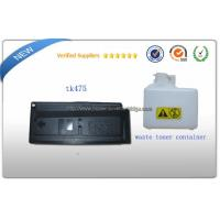 Kyocera FS 6030MFP toner cartridges TK475 for FS 6025MFP Multifunction printer Manufactures