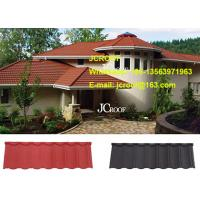 Black rainbow tile metal corrugated roofing sheets for Dubai , corrugated roof panels Manufactures