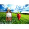 JST supply Best USP Grade 99.95% pure nicotine salt Manufactures