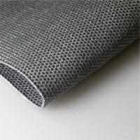 Fireproof High Temperature Fiberglass Cloth For Expansion Joint Fabric Manufactures