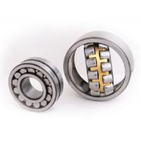 High Precision Spherical Roller Bearing 24024 With Electric Cars Manufactures