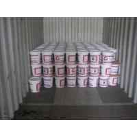 Packing &Loading photos of Interior wall putty in 25kg/buket used for on the surface of Gypsum board Manufactures