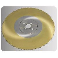 Industrial Carbide Saw and Tool Circular Saw Blades | for cutting metal | MBS Hardware | diameter from 175mm up to 550m Manufactures