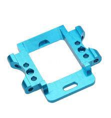 Medical Device CNC Milling Services , CNC Milling PartsLaser Engraving Manufactures