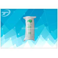 OEM Acceptable Dental Cotton Rolls For Clinic Use  , with good absorbing performance Manufactures