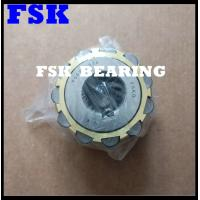 China 100752305 Overall Eccentric Bearing For Reducer , Eccentric Roller Bearing ID 25mm on sale