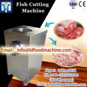 New Design Industrial Meat Bone Saw Machine band saw frozen fish cutting machine/saw blade sharpening machine your port Manufactures