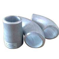 ASTM A234 Steel Bending Alloy Pipe Fittings Manufactures