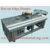 Buy cheap Hot-air Edge Bander EB-H from wholesalers