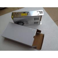 China Industrial used switching power supply/adjustable dc power supply,bench power supply on sale