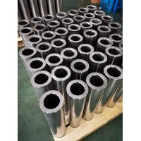 INDUFIL Stainless Steel Replacement Filter Elements 00710-BAS-SS010-V Manufactures