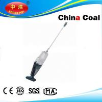 Stick Vacuum Cleaner with Adapter and Wall Bracket Manufactures