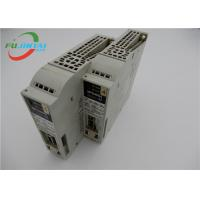 Buy cheap Durable Panasonic Spare Parts BM221 DRIVER MR-J2M-10DU-S012 New Condition from wholesalers