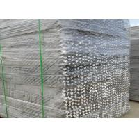 Mesh Corrugated Packing Structured Packing Column Stainless Steel Material Manufactures