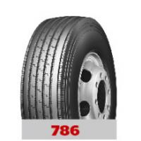 285/75R24.5,295/75R22.5,295/80R22.5radial truck tyre Manufactures