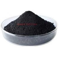 Black Organic Seaweed Fertilizer Growth Hormones Extracted From Kelp CAS 92128 82 0 Manufactures