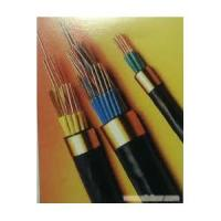 PVC insulated Shipboard control cables Manufactures